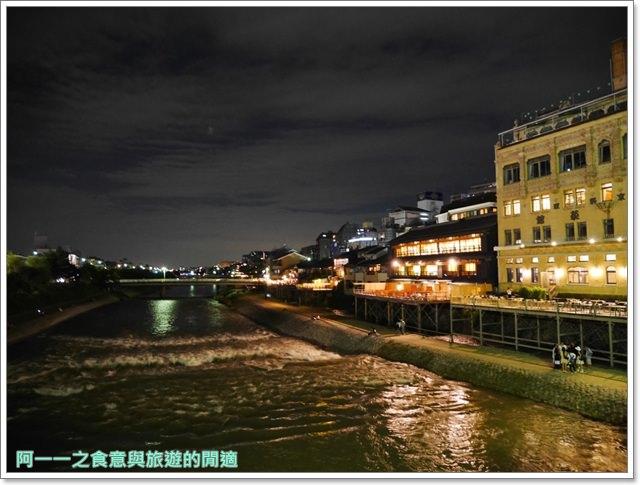 八坂神社.花見小路.鴨川納涼床.京都旅遊.日本自助image002