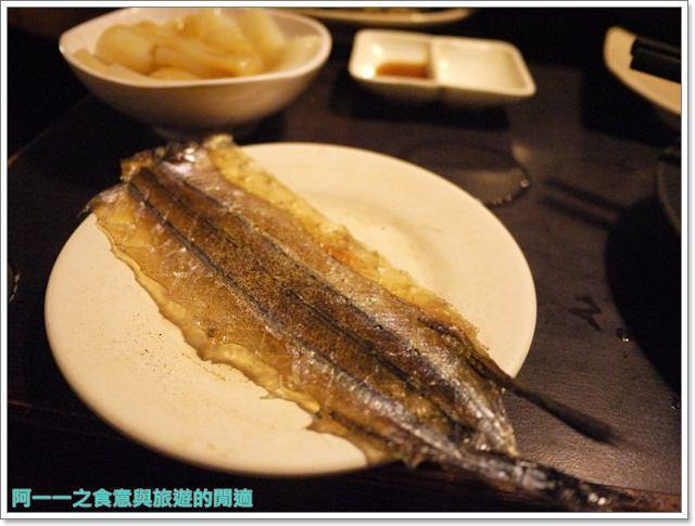 板橋捷運新埔站美食吃到飽燒肉眾烤肉海鮮牛肉image049