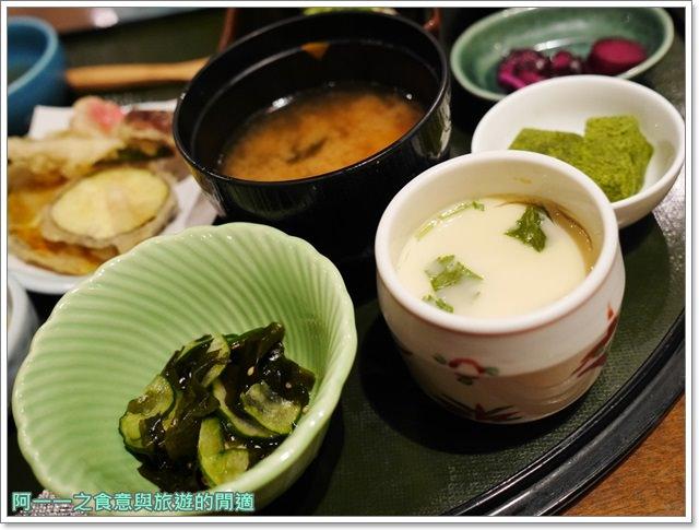 京都大丸百貨美食.手創館.さくら茶屋.湯葉.豆腐料理image017