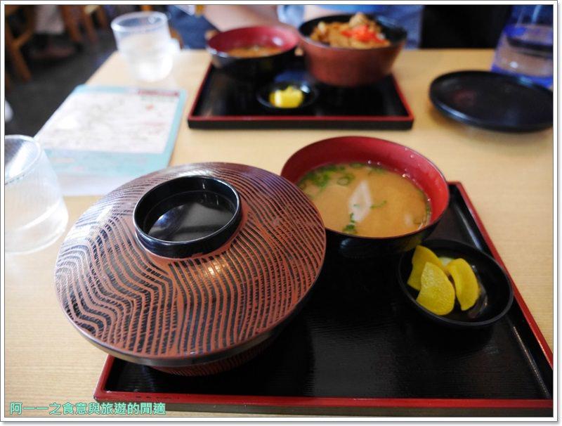 日本岡山旅遊.吉備津神社.桃太郎.迴廊.image020