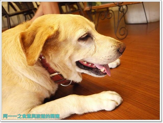 苗栗大湖美食老店阿香小吃一鼎香綿綿冰芒果冰image026