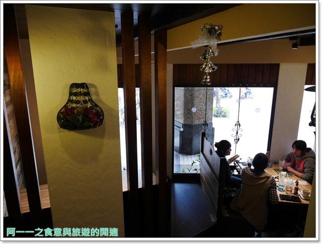 板橋美食聚餐捷運江子翠站洋朵義式料理焗烤image002