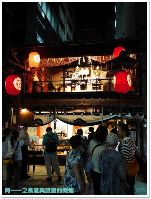 京都祇園祭.宵山.還幸祭.日本祭典.山鉾image035