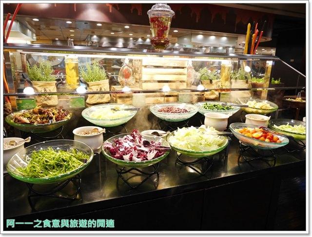香格里拉遠東國際飯店.遠東cafe.buffet.吃到飽.餐卷image011
