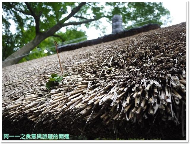 明治神宮原宿澀谷忠犬八公小八御苑日本東京自助旅遊image048