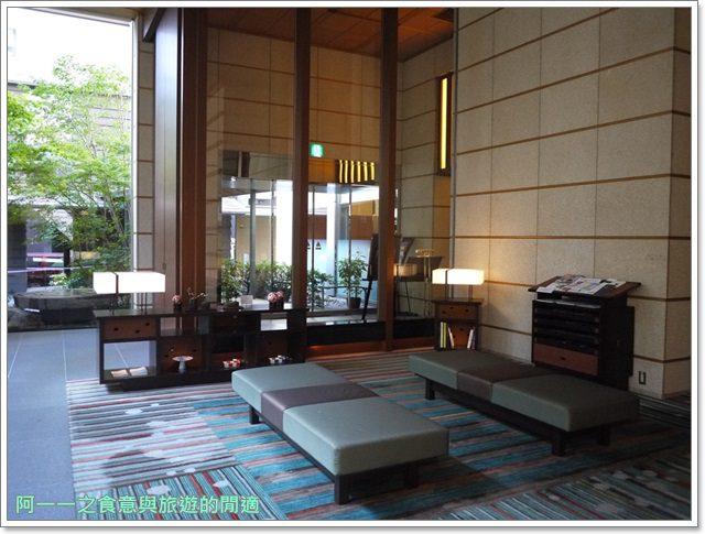 東京巨蛋住宿庭之酒店飯店東京丹羽水道橋後樂園image014