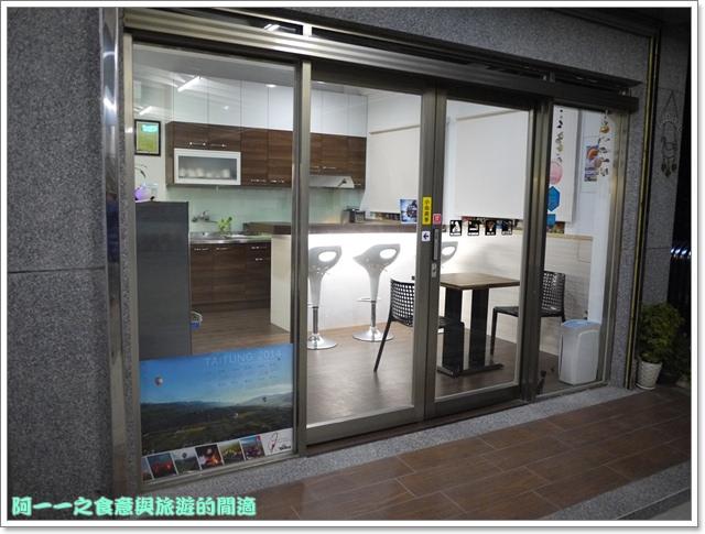 image017台東民宿太陽民宿