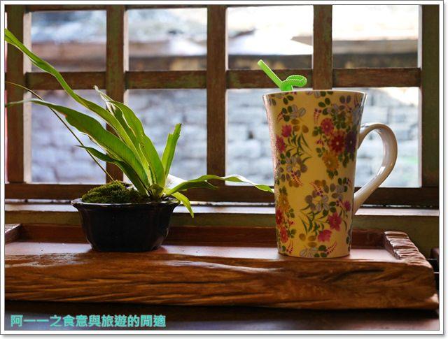 新竹北埔老街.水井茶堂.老屋餐廳.喝茶.膨風茶.老宅image030