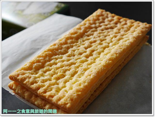 pablo.半熟起司蛋糕.台灣.關西大阪美食.伴手禮.千層酥.下午茶image036