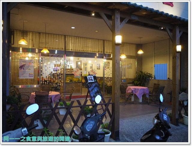 台東成功美食海鮮神豬食堂原住民風味餐義大利麵簡餐image003