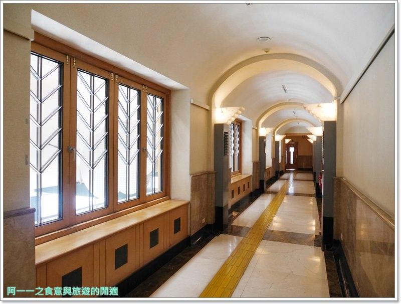 高雄市立歷史博物館.免費.親子旅遊.228.鹽埕埔站.image013