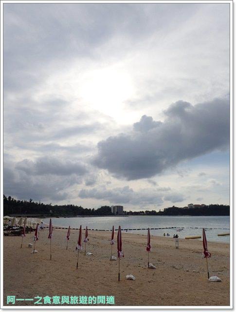 沖繩住宿 喜瀨海灘皇宮酒店.Kise-Beach-Palace.海景飯店image055