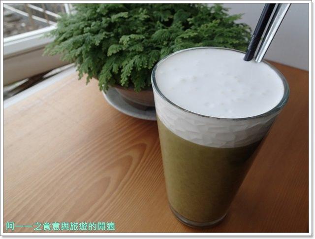 北海岸旅遊石門美食白日夢tea&cafe乾華國小下午茶甜點無敵海景image028