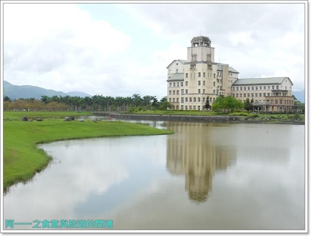 花蓮景點雲山水東華大學image035