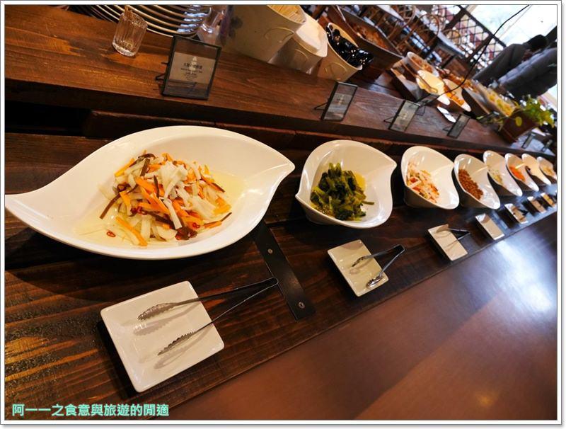 熊本美食.はな阿蘇美.吃到飽.buffet.霜淇淋.九州.image014