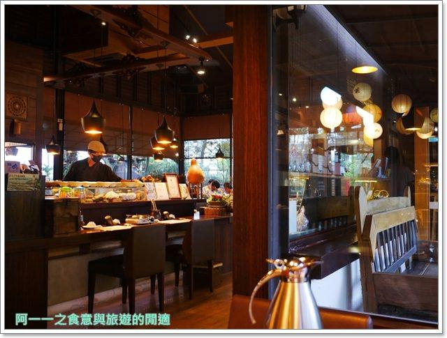 宜蘭羅東美食.大洲魚寮.無菜單料理.海鮮. 景觀餐廳image013