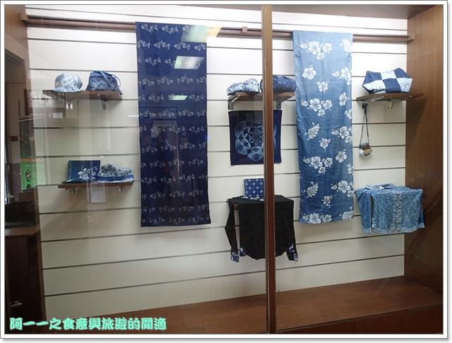 陽明山竹子湖海芋大屯自然公園櫻花杜鵑image077
