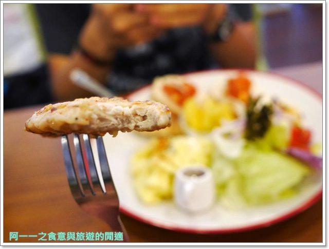 宜蘭羅東美食.三寸日光咖啡.早午餐.下午茶.手工甜點image023