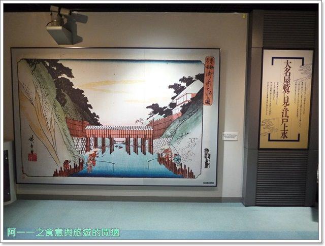 御茶之水jr東京都水道歷史館古蹟無料順天堂醫院image024