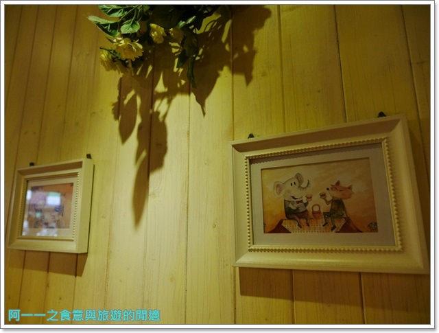 台北車站美食蘑菇森林義大利麵坊大份量聚餐焗烤燉飯image011