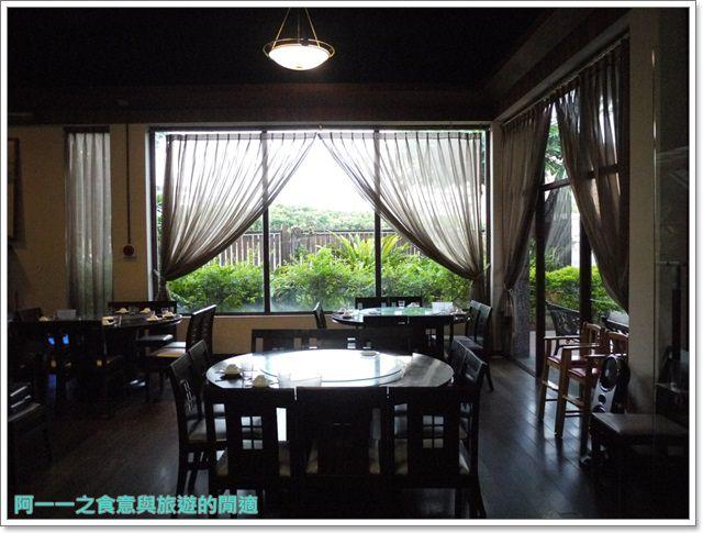 淡水漁人碼頭美食海宴海鮮餐廳喜宴合菜聚餐image008