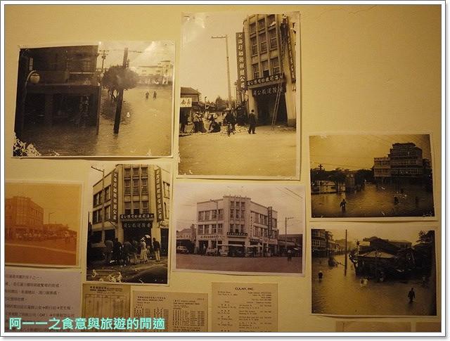 花蓮美食阿之寶瘋茶館復古餐廳手創館古董image028
