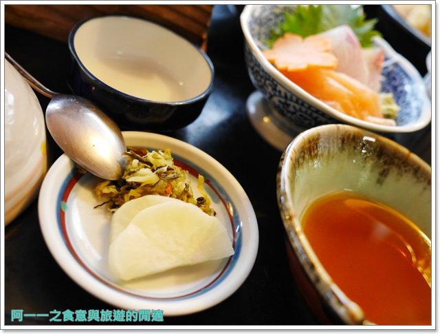 九州伴手禮.美食.和泉屋.長崎蛋糕.割烹ひぐち.香釜飯image027