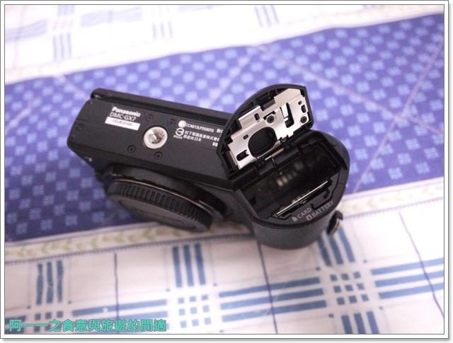 panasonic單眼相機gx7開箱12-35鏡頭資訊月image016