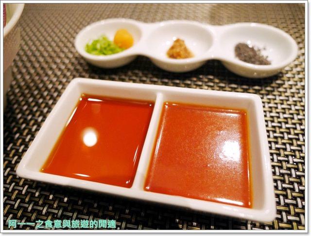 神戶牛排.神戶美食.Kobe-Plaisir.網路訂位image036