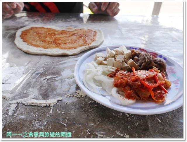 宜蘭美食.羅東安平窯烤披薩.親子餐廳.diyimage020