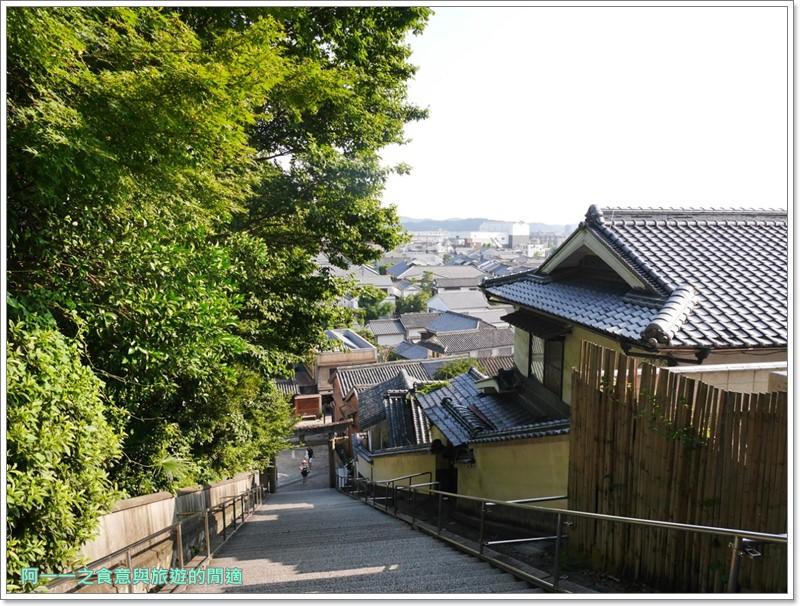 倉敷美觀地區.阿智神社.岡山旅遊.日本老街.image046