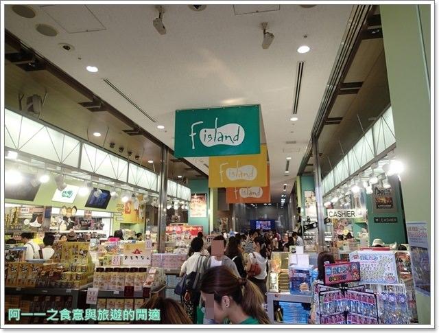 日本旅遊東京自助台場富士電視台hero木村拓哉image046