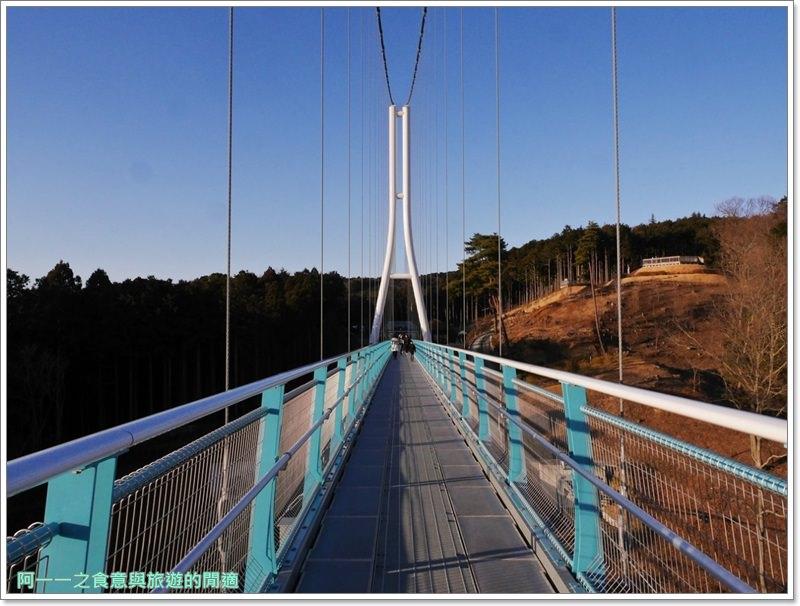 三島SkyWalk.步行吊橋.富士山.靜岡景點image041