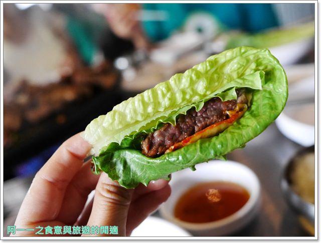 honeypig韓式烤肉.捷運台北101美食.24小時.聚餐image049
