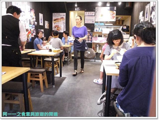東京築地市場美食松露玉子燒海鮮丼海膽甜蝦黑瀨三郎鮮魚店image029