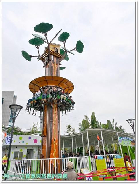 台北兒童新樂園捷運士林站水果摩天輪悠遊卡image032