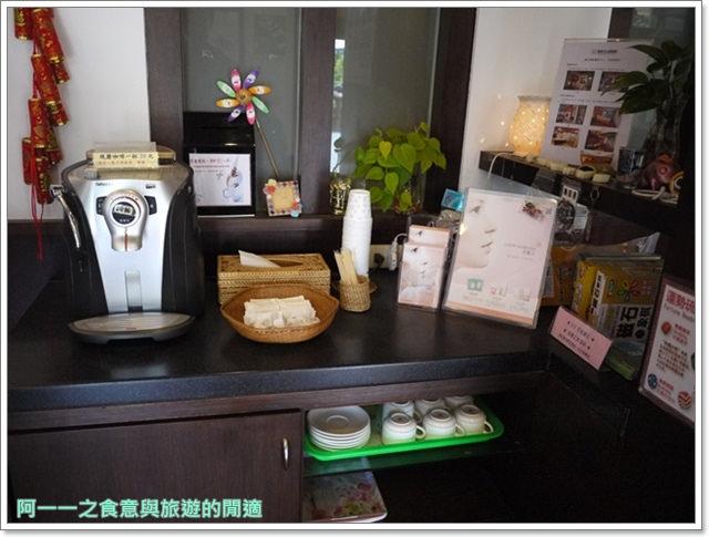宜蘭傳藝福泰冬山厝image023