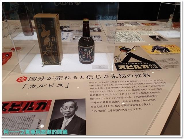 日本東京自助旅遊晴空塔天空樹美食skytree抹茶霜淇淋問屋國分image008