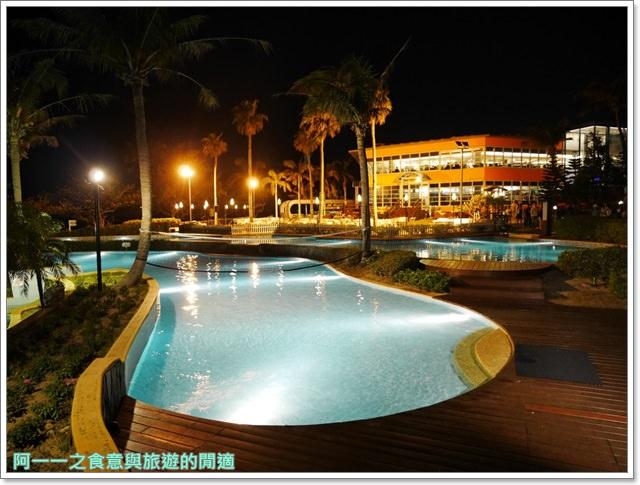 墾丁夏都沙灘酒店.屏東住宿.渡假.親子旅遊image093