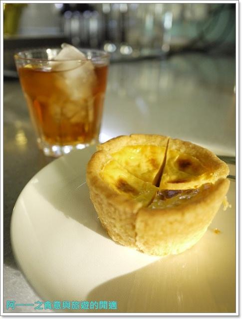 三芝美食吐司手工麵包下午茶Megumi甜蜜屋蛋糕可麗露image036