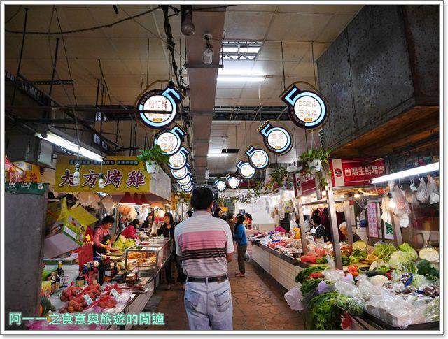 台中文學館.第五市場阿義紅茶冰.日式建築.古蹟.台中文學公園image033