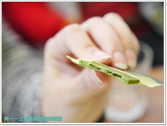 東京羽田機場伴手禮北海道royce巧克力年輪家美冬抹茶千層派點心image014