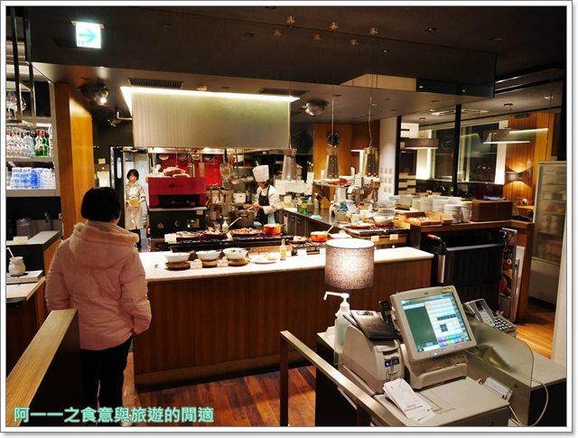 日本九州住宿.richmond-hotel.福岡天神.早餐.平價.商務旅館image045