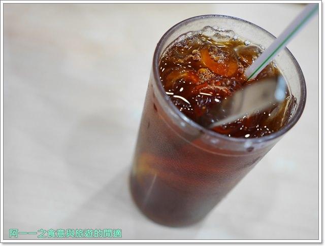 香港中環美食港式燒臘米其林一樂燒鵝叉燒油雞平價image019