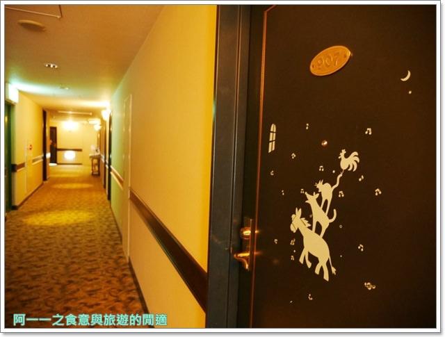 Hotel-Piena-Kobe.神戶皮耶那飯店.breakfast.japan.no1.buffetimage026