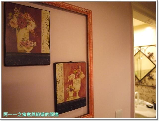 台中住宿伊麗莎白酒店飯店綠園道image053