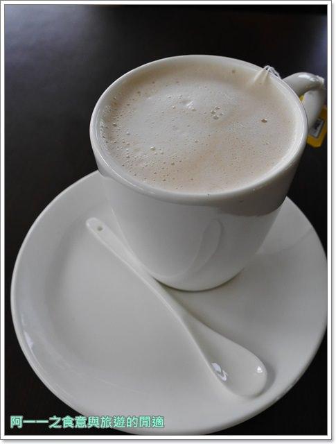 台東旅遊.W&L沐光人文藝術餐廳.台東美術館.神奇樹屋.鐵達尼號image029