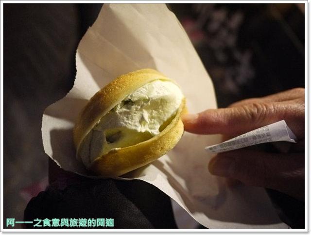 宜蘭傳藝中心糖蔥糖葫蘆image019