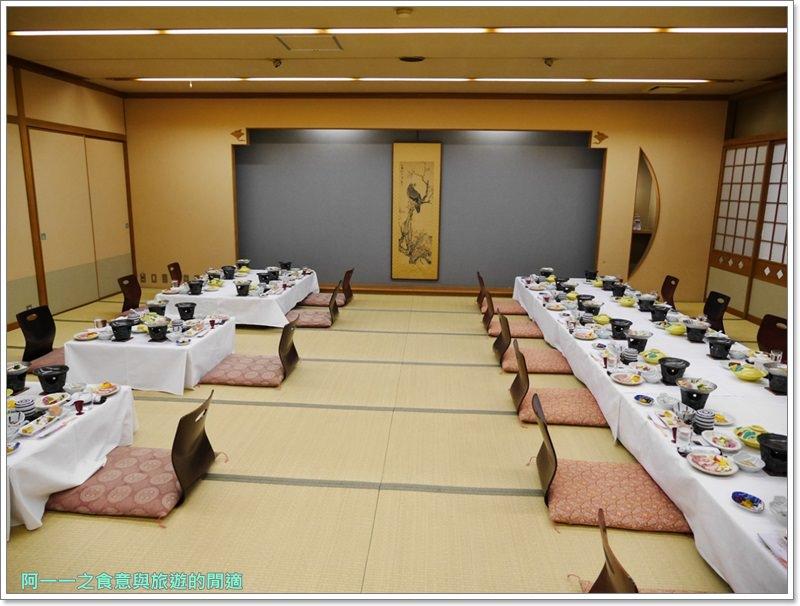 九州別府住宿.溫泉.新鶴田飯店.Hotel-New-Tsuruta.晚餐image043