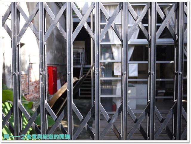 台中火車站東區景點20號倉庫藝術特區外拍image018